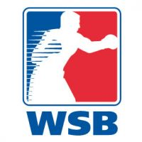 World Series of Boxing Logo