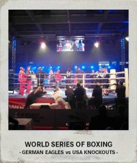 2012_World series of boxing-USA.JPG